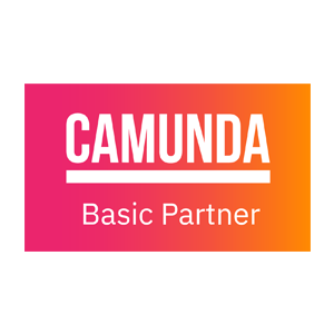 Camunda_Basic_Partner_Icon_Colour