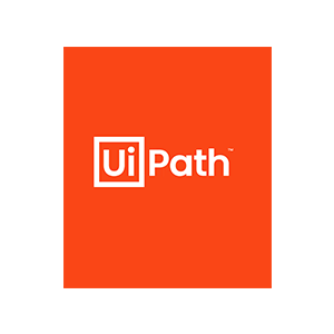 is2 Consulting - UiPath Partner