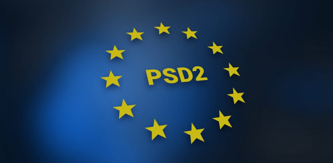 iS2-Consulting-PSD2-1140x560